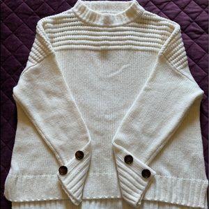Massimo Outti Sweater